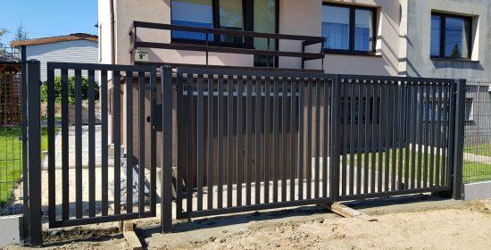 Brama-wjazdowa-A22