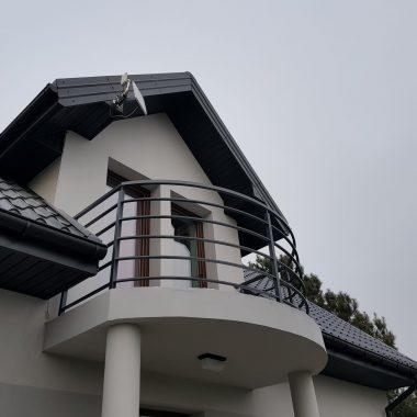 balustrada-018