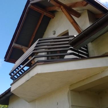 balustrada_B012
