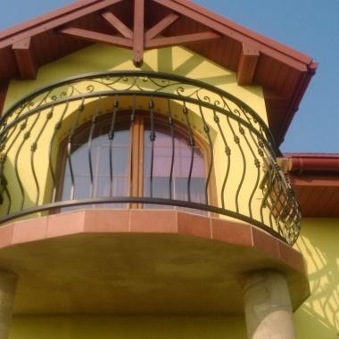 balustrada_B013
