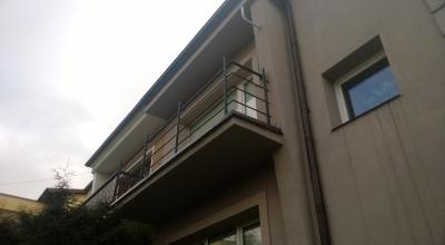 balustrada_B014
