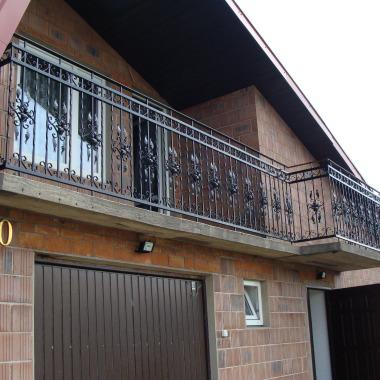 balustrada_B015