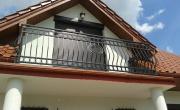 balustrada_B01_A