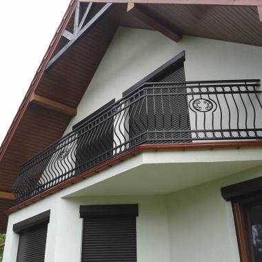 balustrada_B01_B
