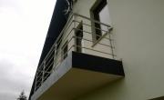 balustrada_B07