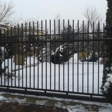brama-wjazdowa-A010