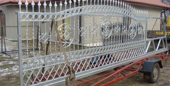 brama-wjazdowa-A011