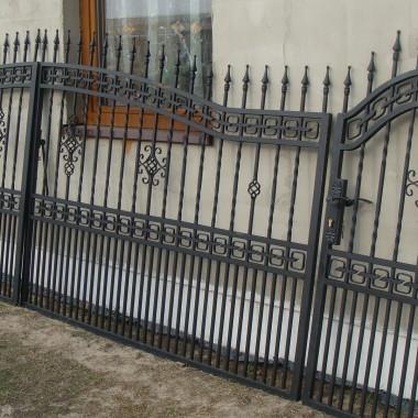 brama-wjazdowa-A013