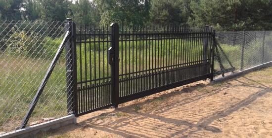 brama-wjazdowa-A014