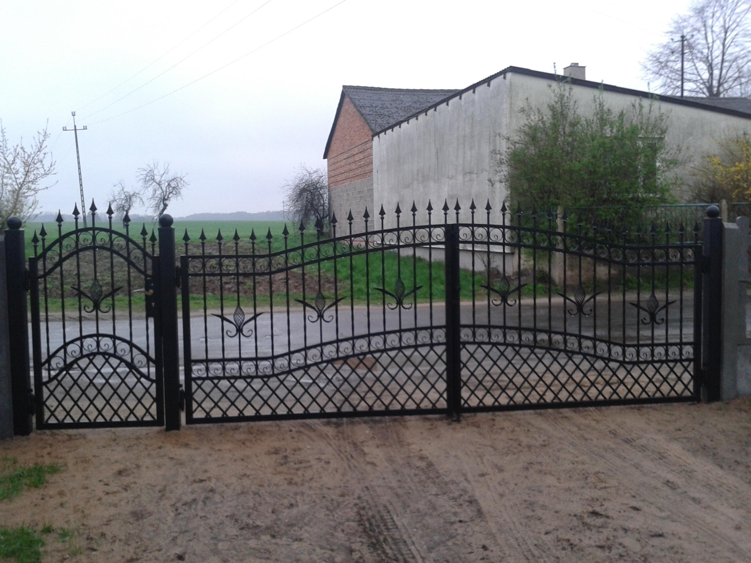 brama-wjazdowa-A015