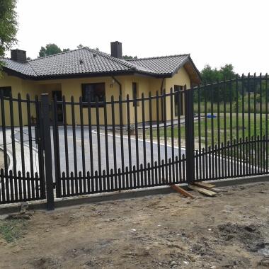 brama-wjazdowa-A016