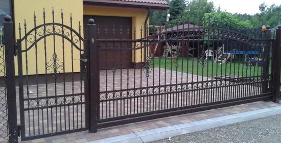 brama-wjazdowa-A017