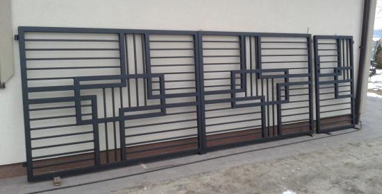 brama-wjazdowa-A018
