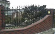 brama-wjazdowa