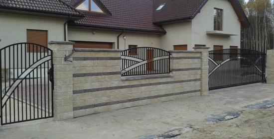 brama-wjazdowa-A020
