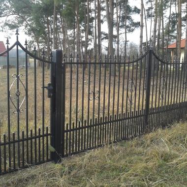 brama-wjazdowa-A021