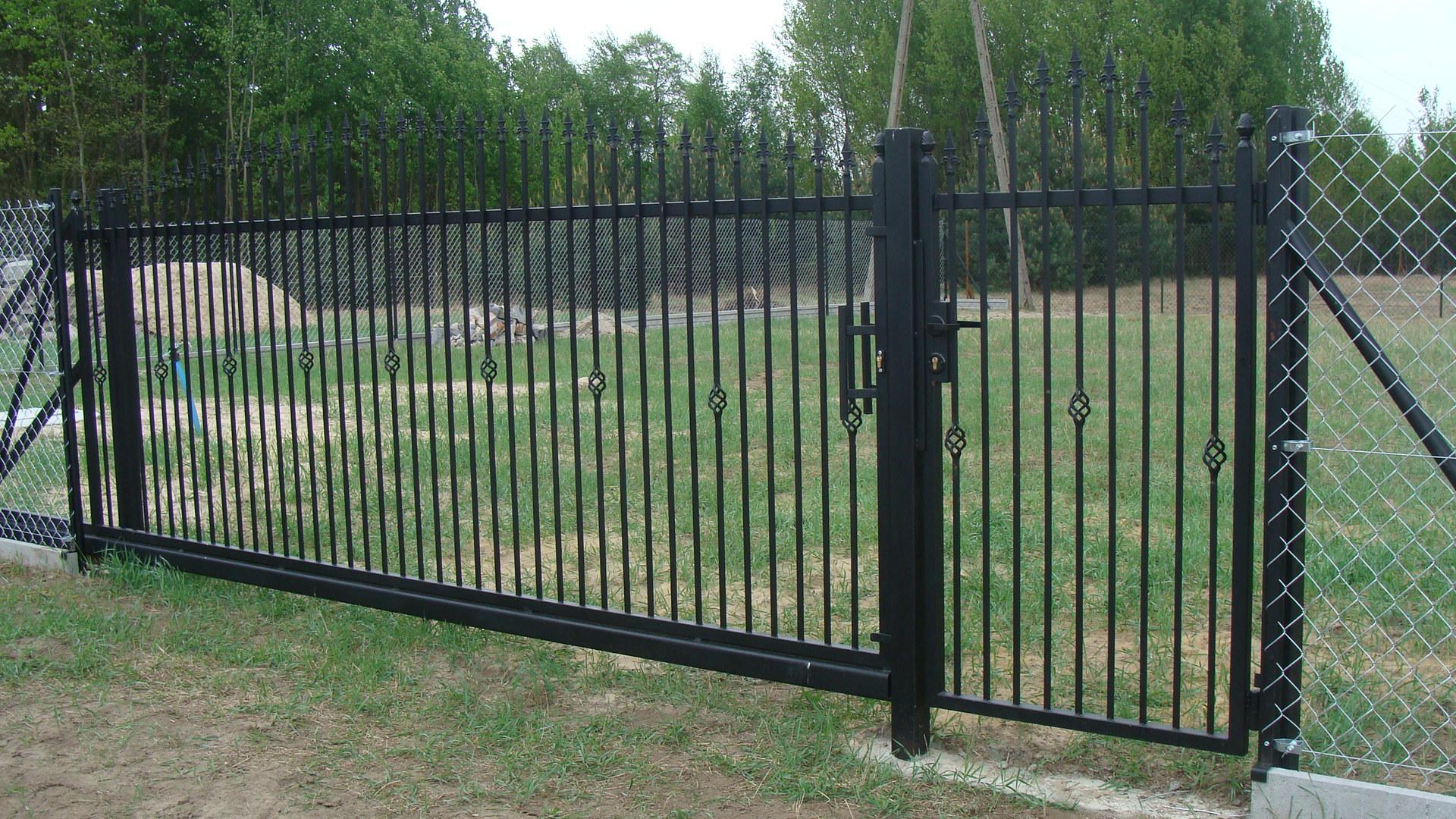 brama-wjazdowa-A023