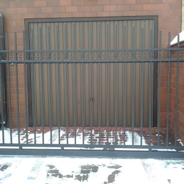 brama-wjazdowa-A025