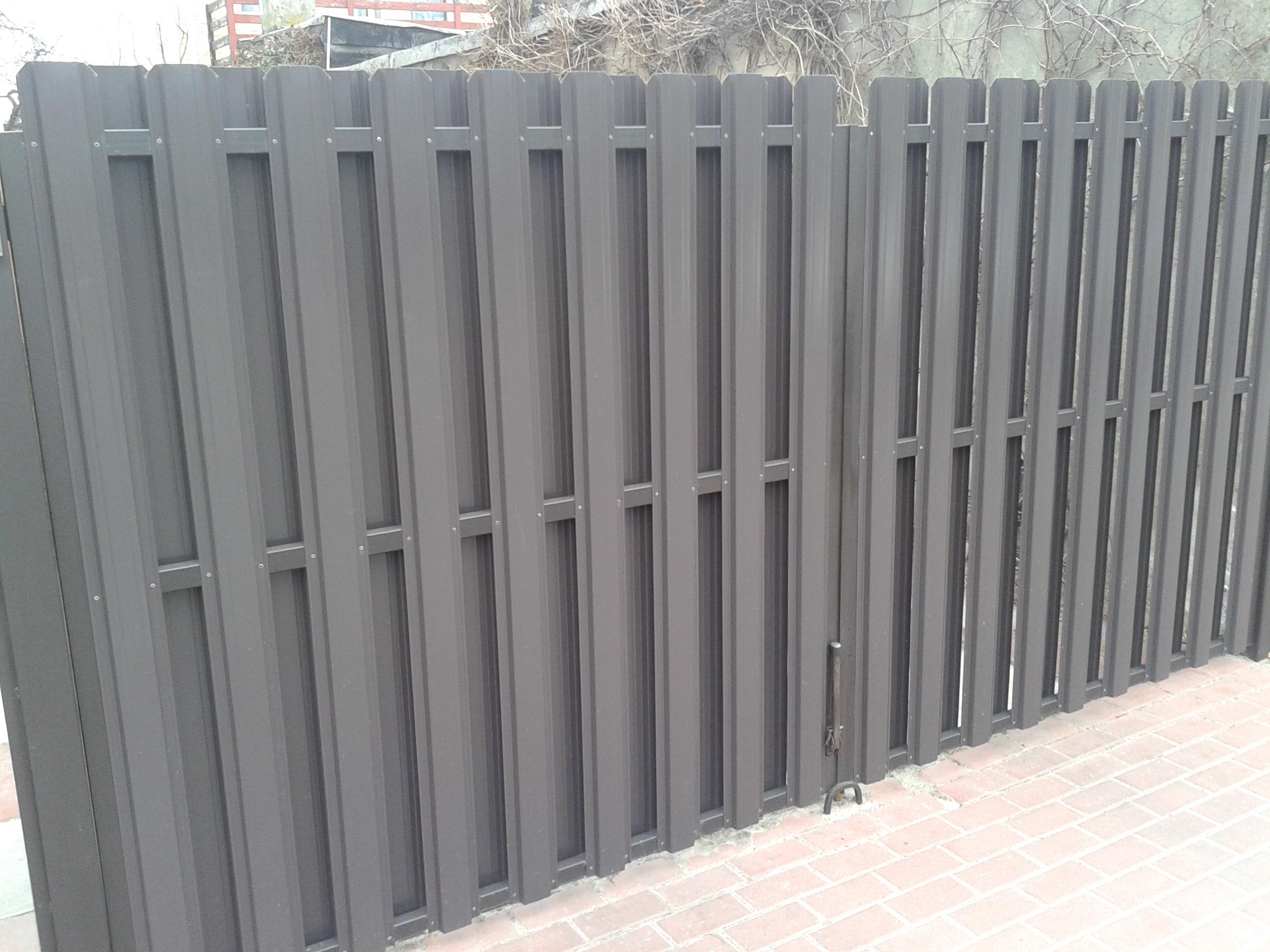 brama-wjazdowa-A026