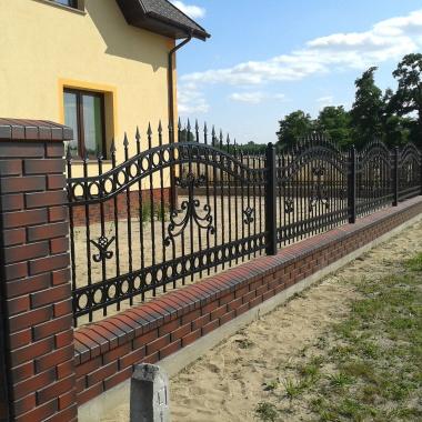 brama-wjazdowa-A02