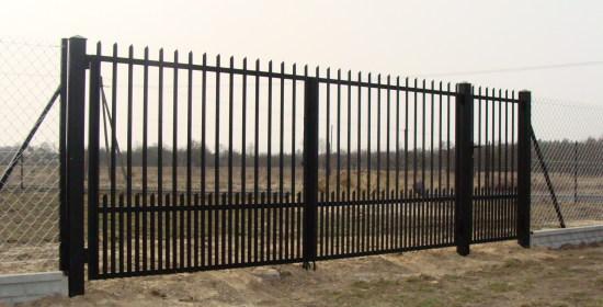 brama-wjazdowa-A03