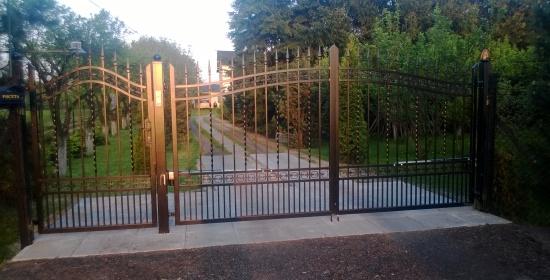 brama-wjazdowa-A05