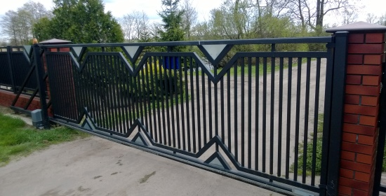 brama-wjazdowa-A07