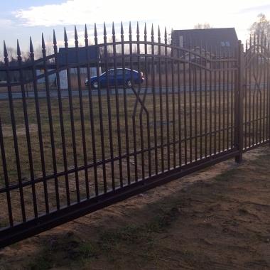 brama-wjazdowa-A08
