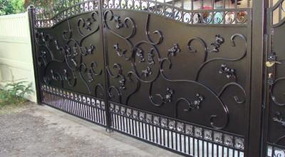 brama-wjazdowa-A09