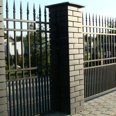 brama-wjazdowa-furtka-ogrodzenie-D01_B
