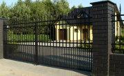 brama-wjazdowa-furtka-ogrodzenie-D01_H